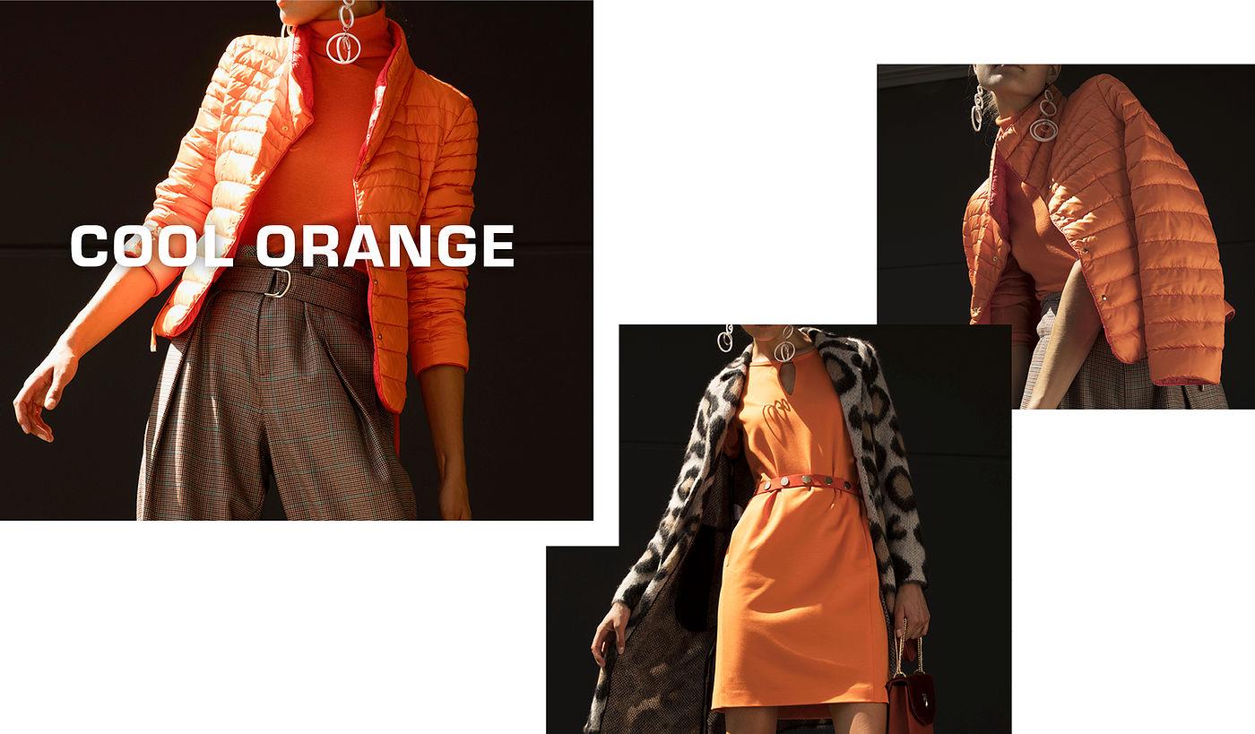 Liebenswert Business Mode Damen Das Beste Von Marc Cain Collections Tv Spot 3 Fall/winter