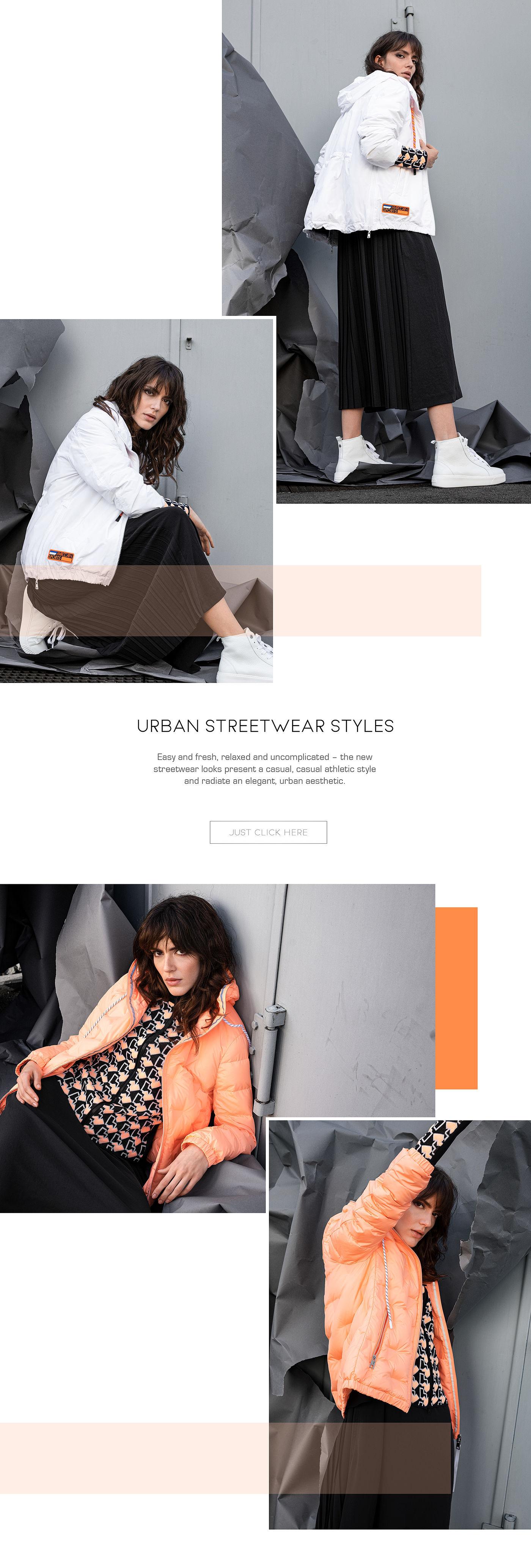 Kostüme & Zubehör : Shop für Frauen Kleidung Mode Designer