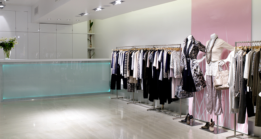 Showroom - Slideshow 07