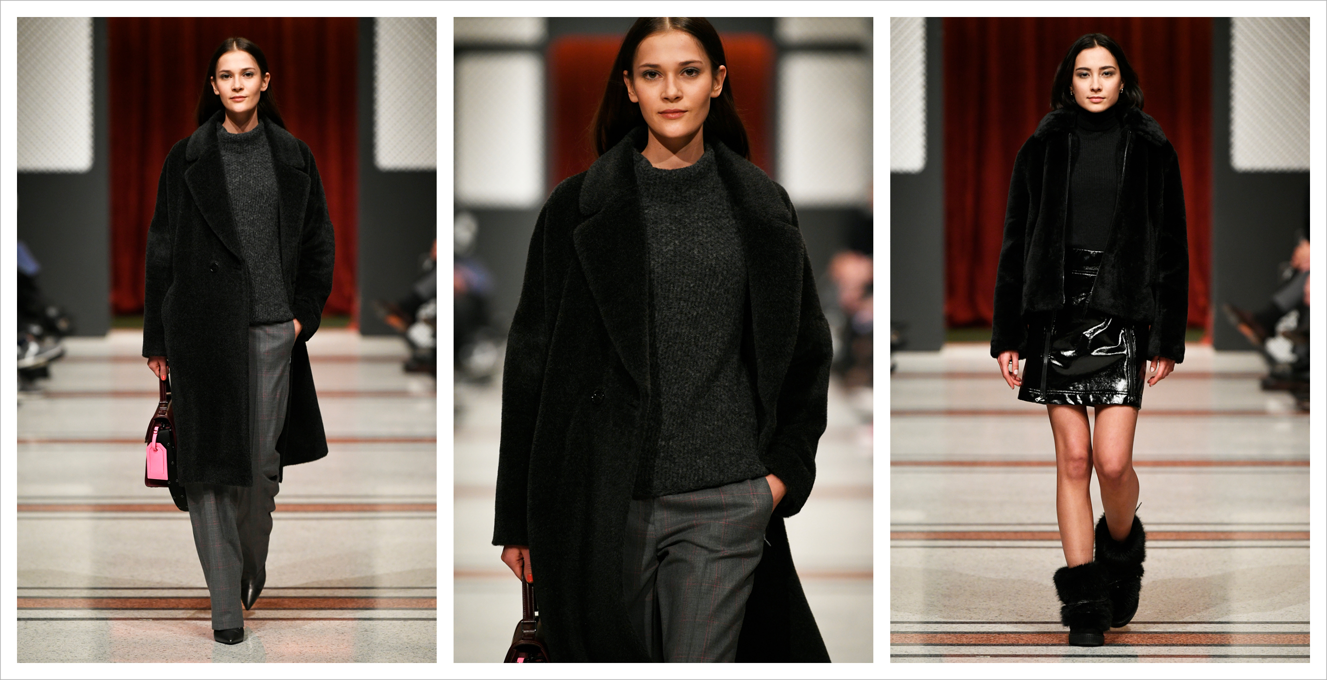 FWBFW19_Slider_Cat_Walk_09