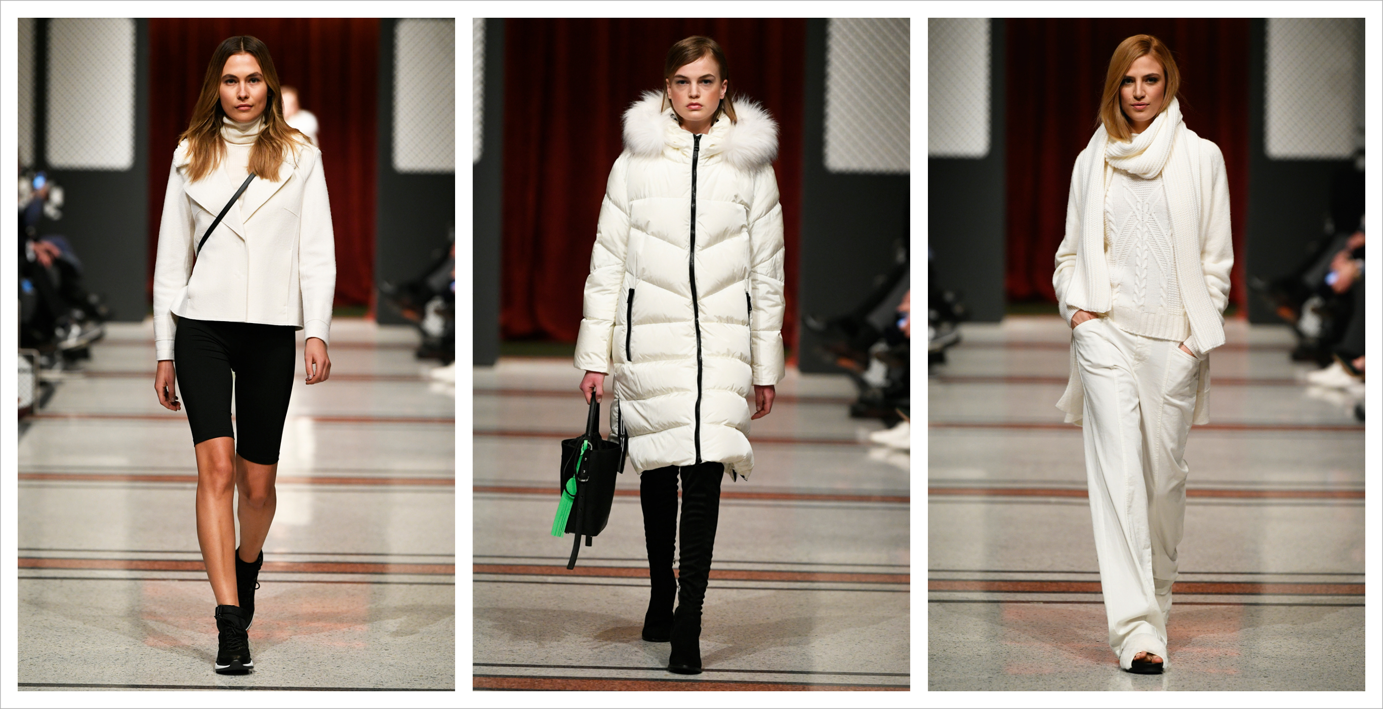 FWBFW19_Slider_Cat_Walk_11