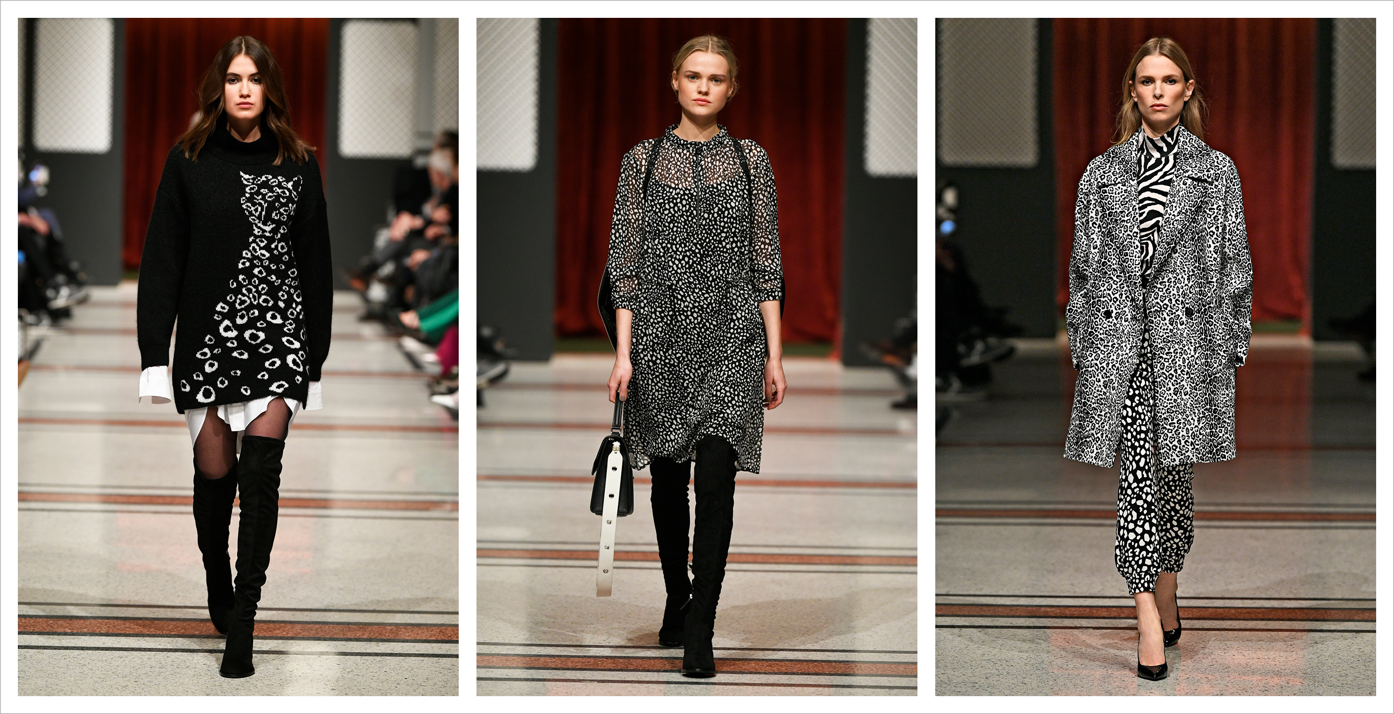 FWBFW19_Slider_Cat_Walk_17