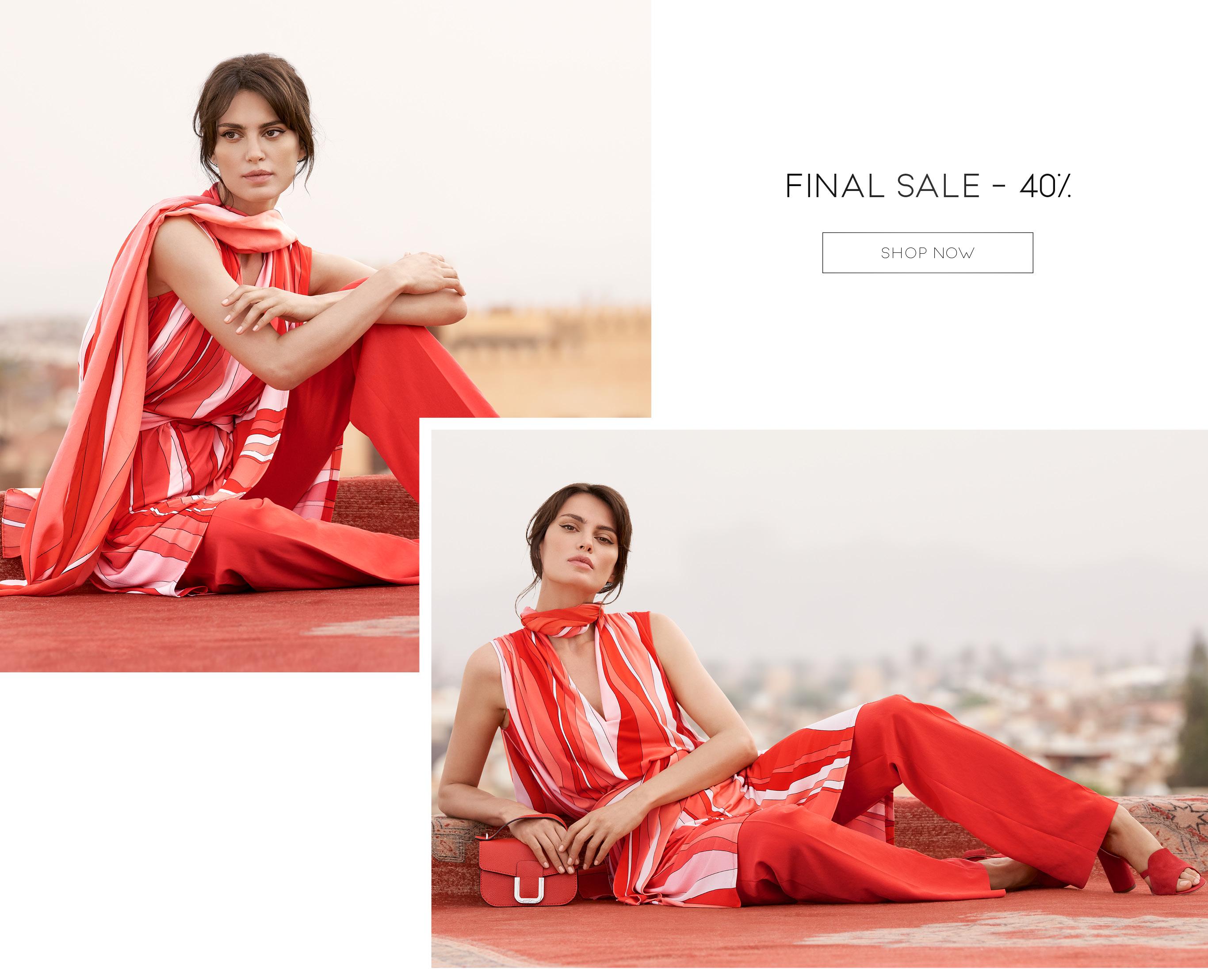 Shop-Sale_KW26_2019