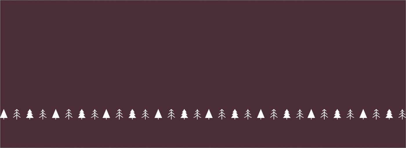 Ihr Special zum 3. Advent