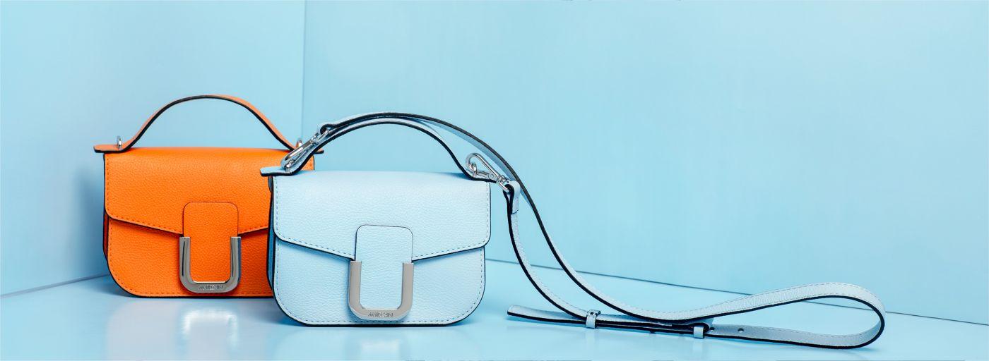Hello Spring - Bag