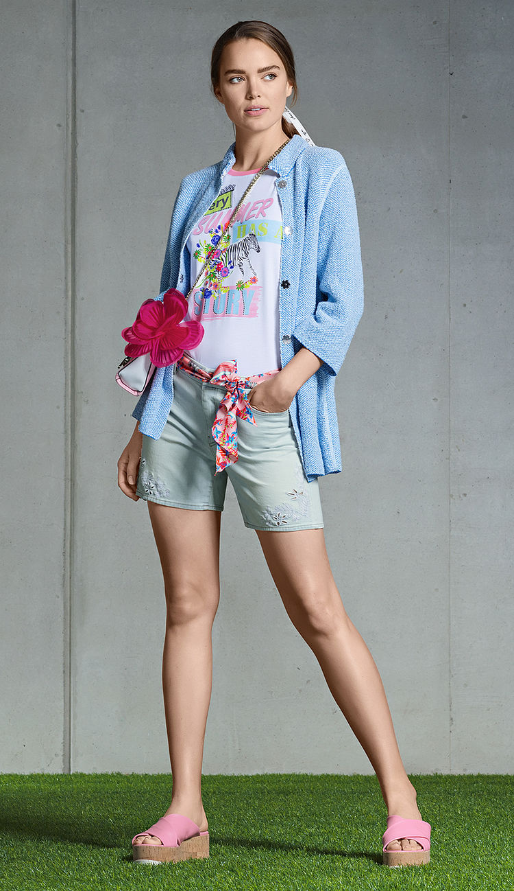 Outfit 406