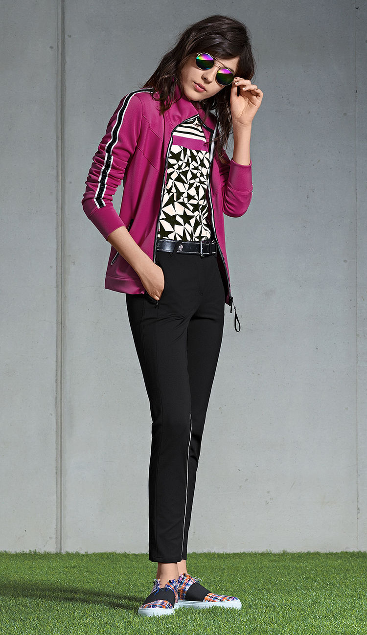 Outfit 343