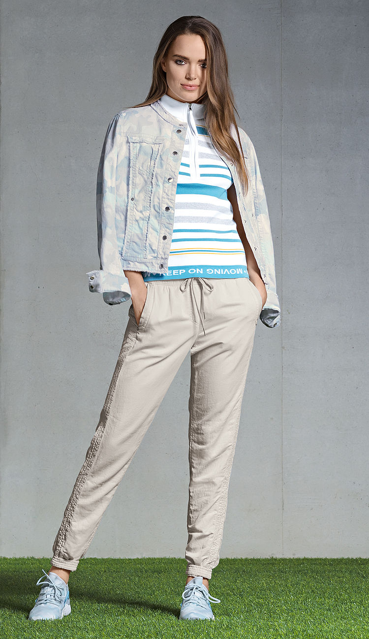Outfit 560
