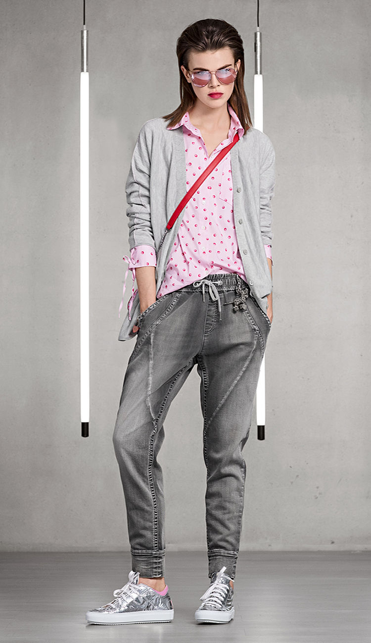 Outfit 306