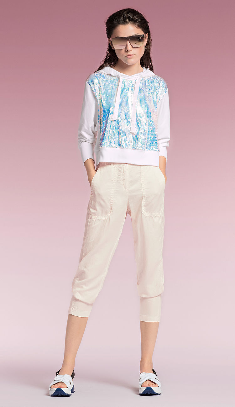 Outfit 577