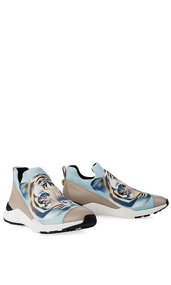 Marc Cain Low top sneakers Cheap Sale Discount tSl6iF