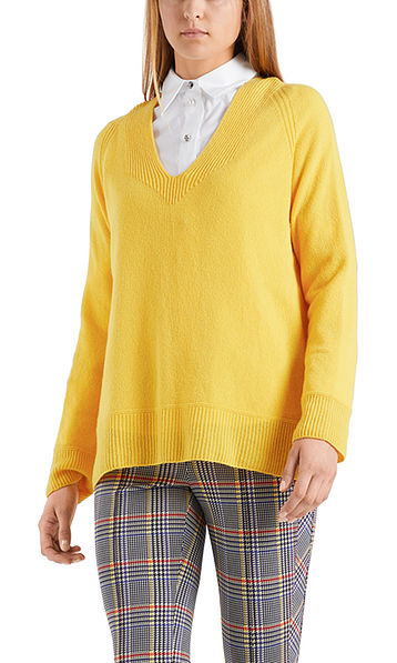 Sweater 100% Made in Germany