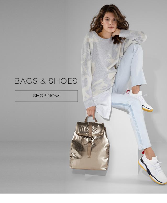 Online Stores: Men's,Women's Clothing Clothing, Footwear