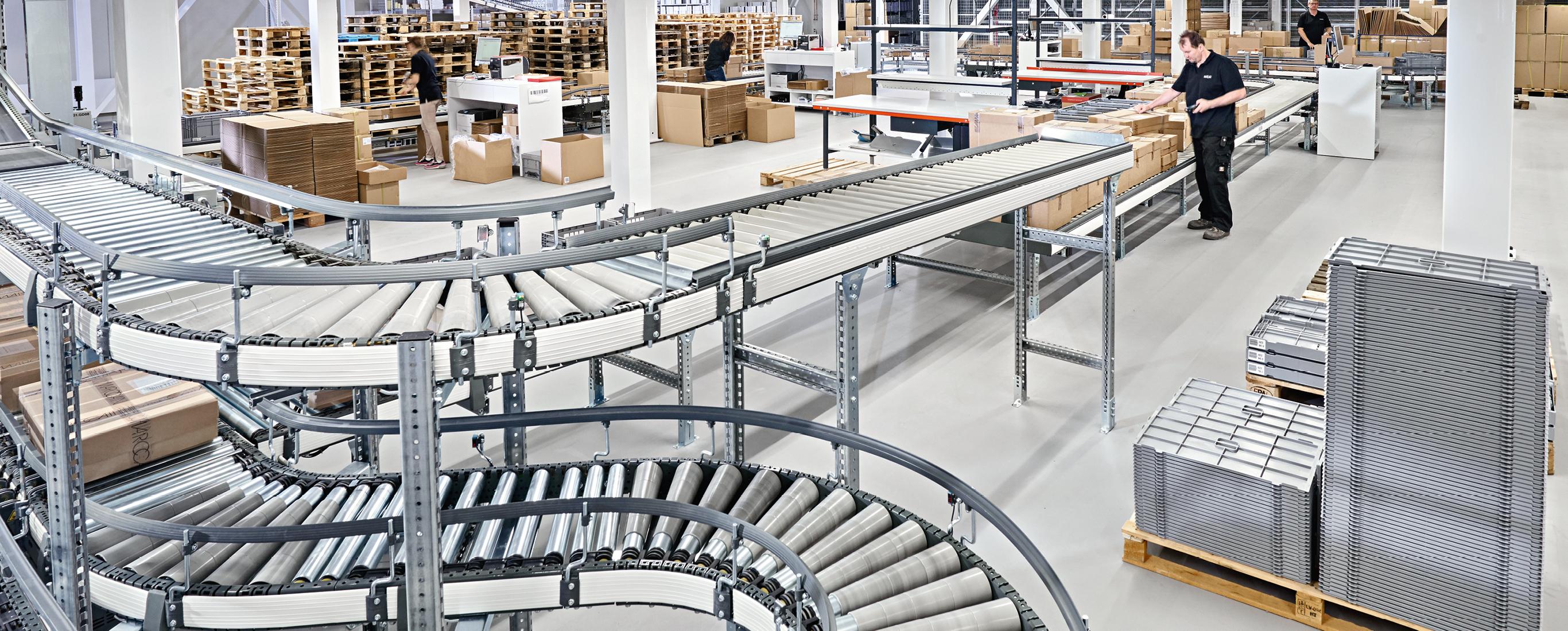 Unternehmen-Logistics-Slideshow_10