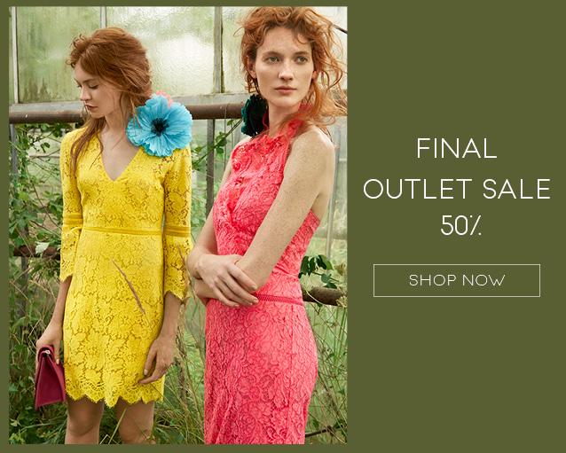 4673e37c562e Damenmode von Marc Cain kaufen | Official Online Shop