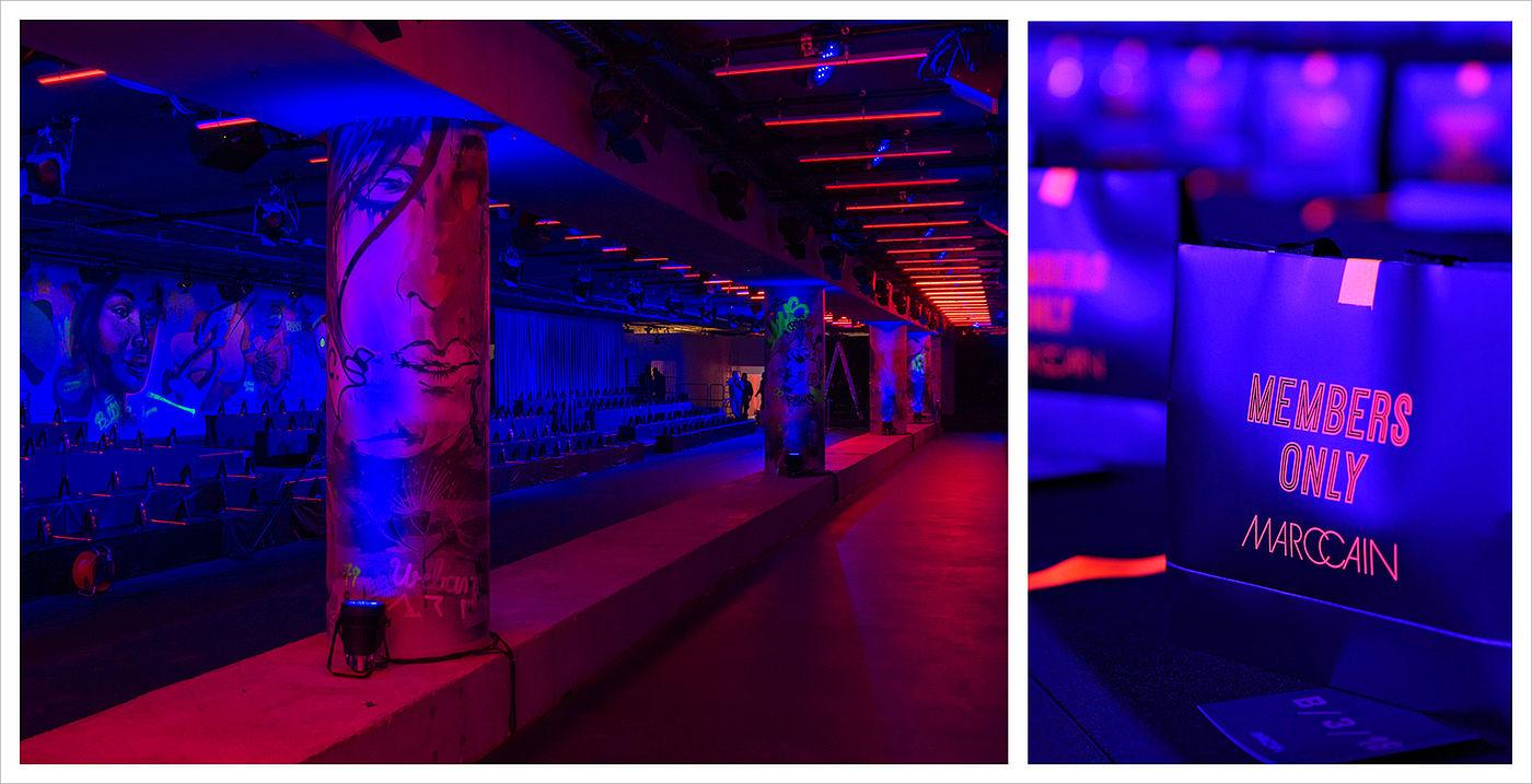 Inside_Slideshow_Location_03