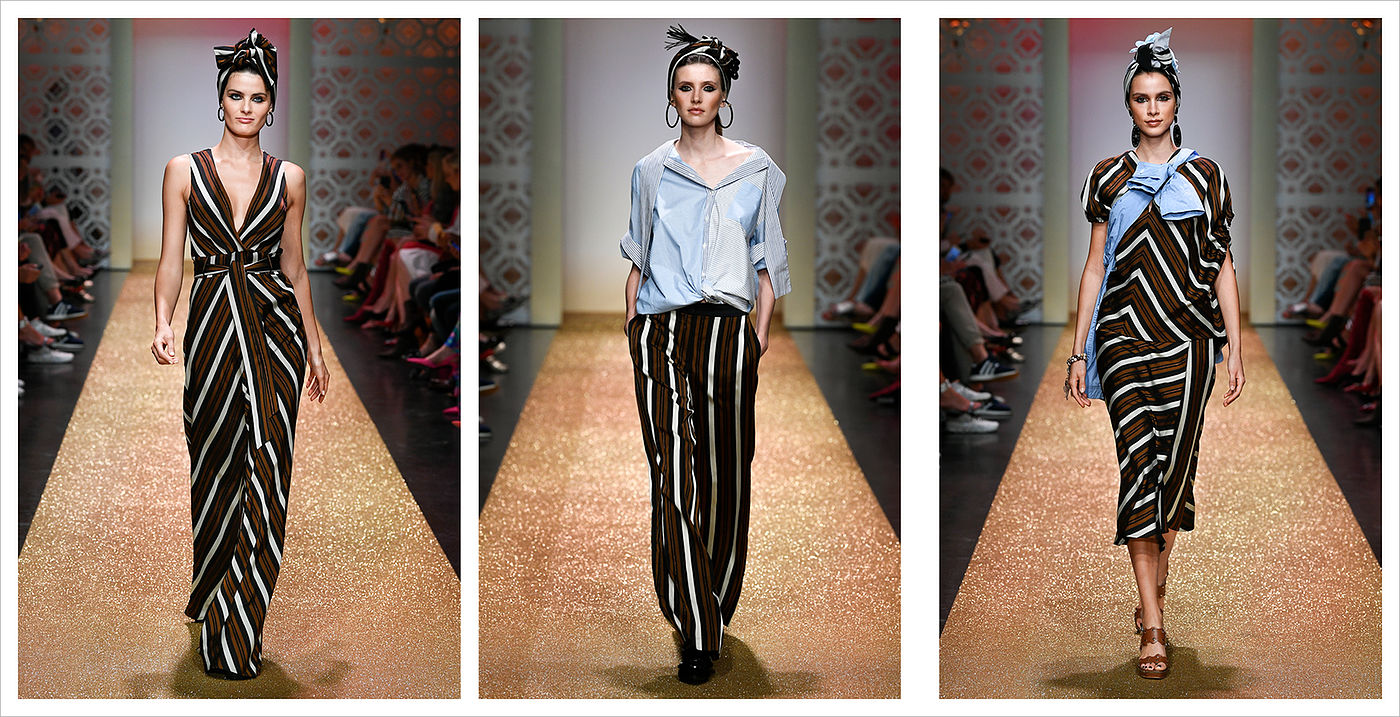 Inside_Slideshow_Catwalk_01
