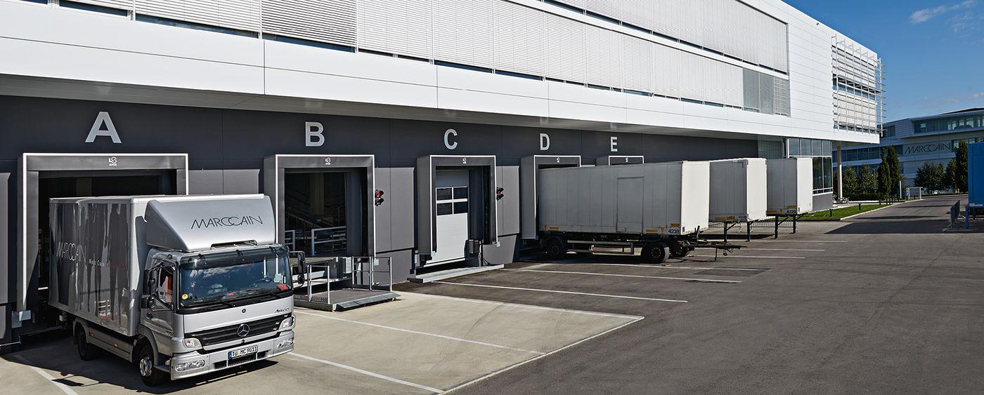 Unternehmen-Logistics-Slideshow_02