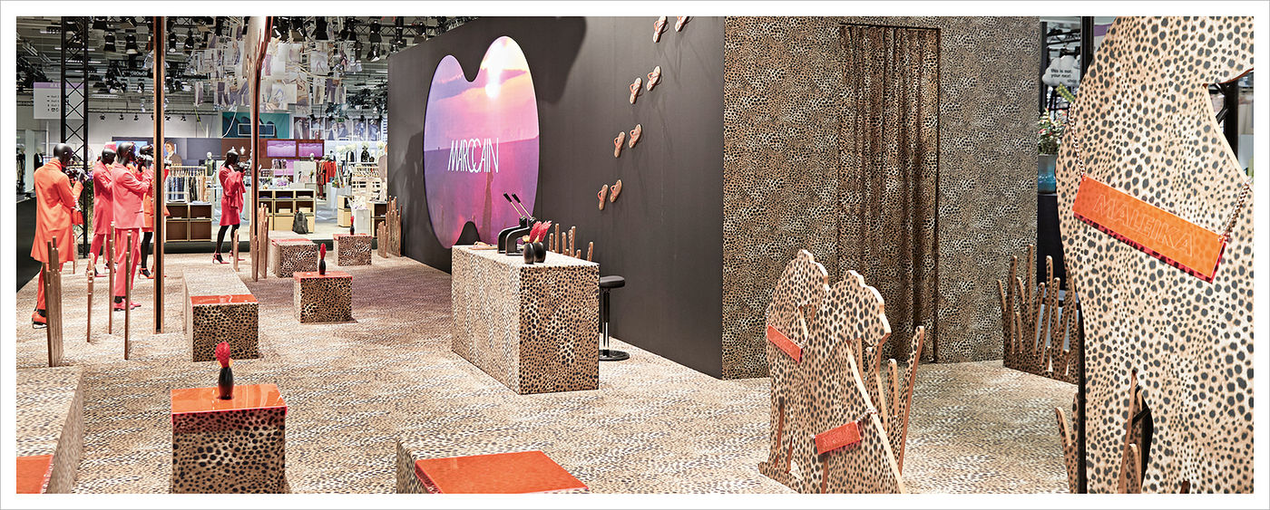 Panorama_FW17_Stand_4